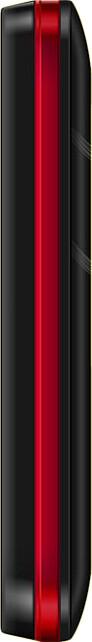 Spice Mobile M-4250