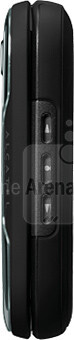 Alcatel OT-660A