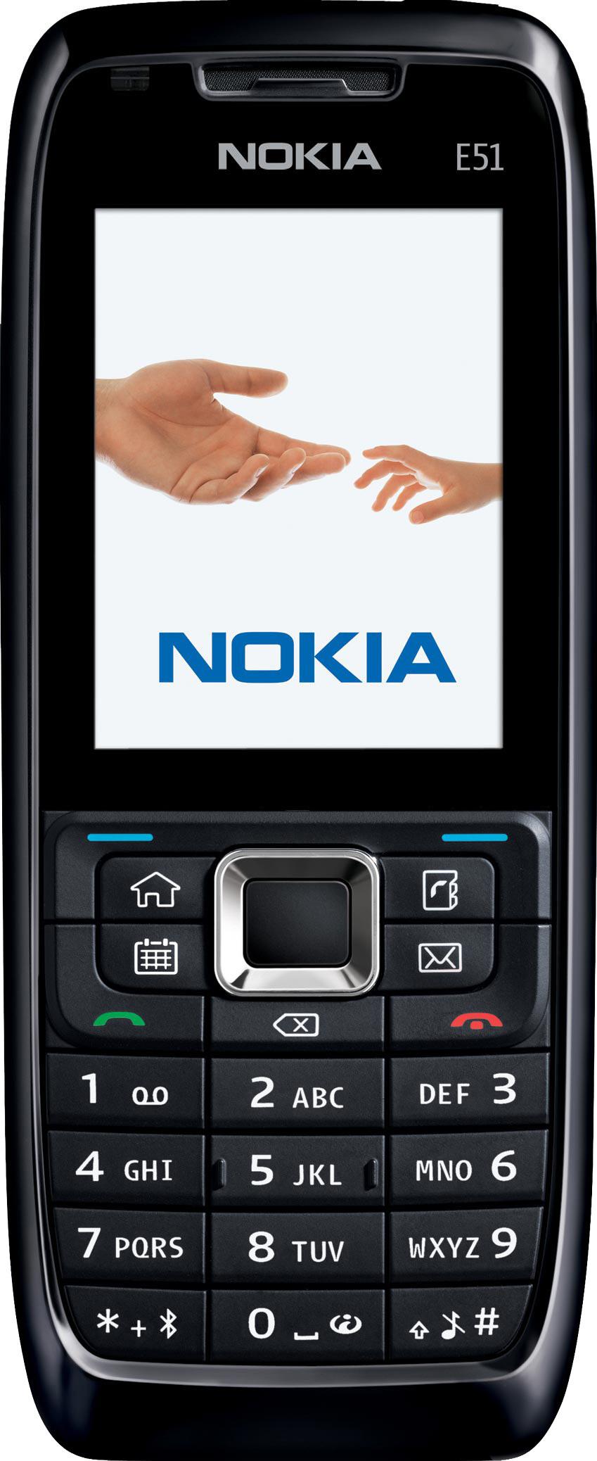 nokia e51 size real life visualization and comparison rh phonearena com Nokia E52 Nokia E90 Communicator