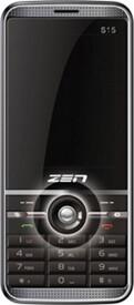 Zen Mobile S15