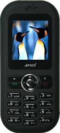 Amoi A203