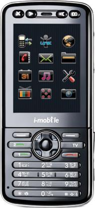 i-mobile GM 5220