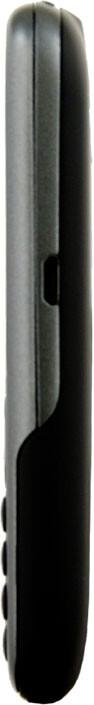 Huawei Pinnacle