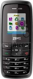 ZTE S315