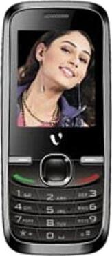 Videocon V1424