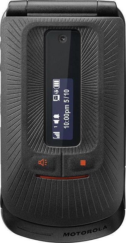 Motorola i440