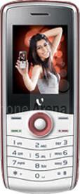 Videocon V1422