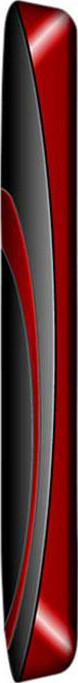 Videocon V1525
