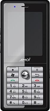 Amoi E72