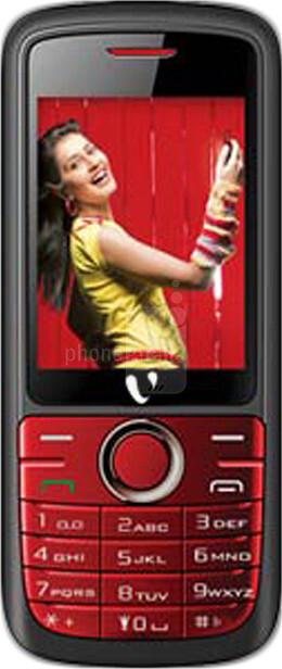 Videocon V1603