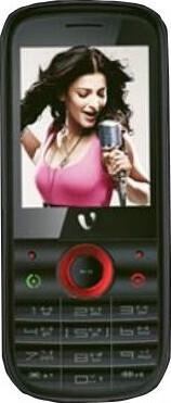 Videocon V1442