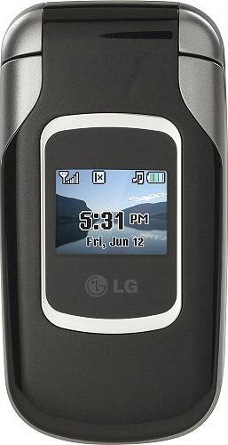 LG 220C