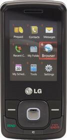LG 290C