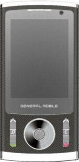 General Mobile S3