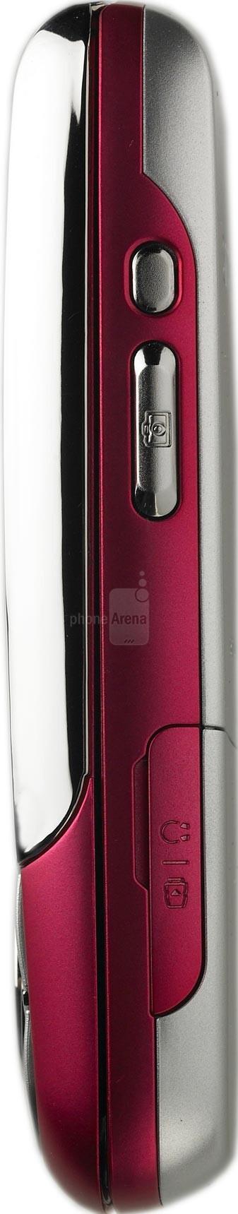 Samsung SGH-E740