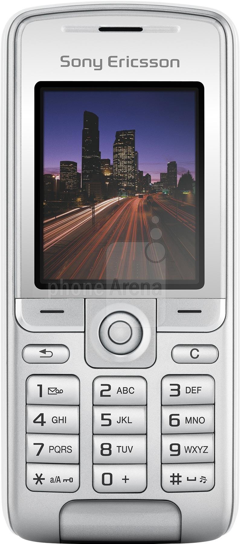 Java-игры для смартфона sony ericsson k510i
