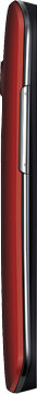 Micromax A56 Superfone Ninja 2