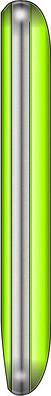 Micromax X335