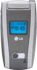 LG L1200