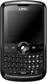 UMX MXC-570