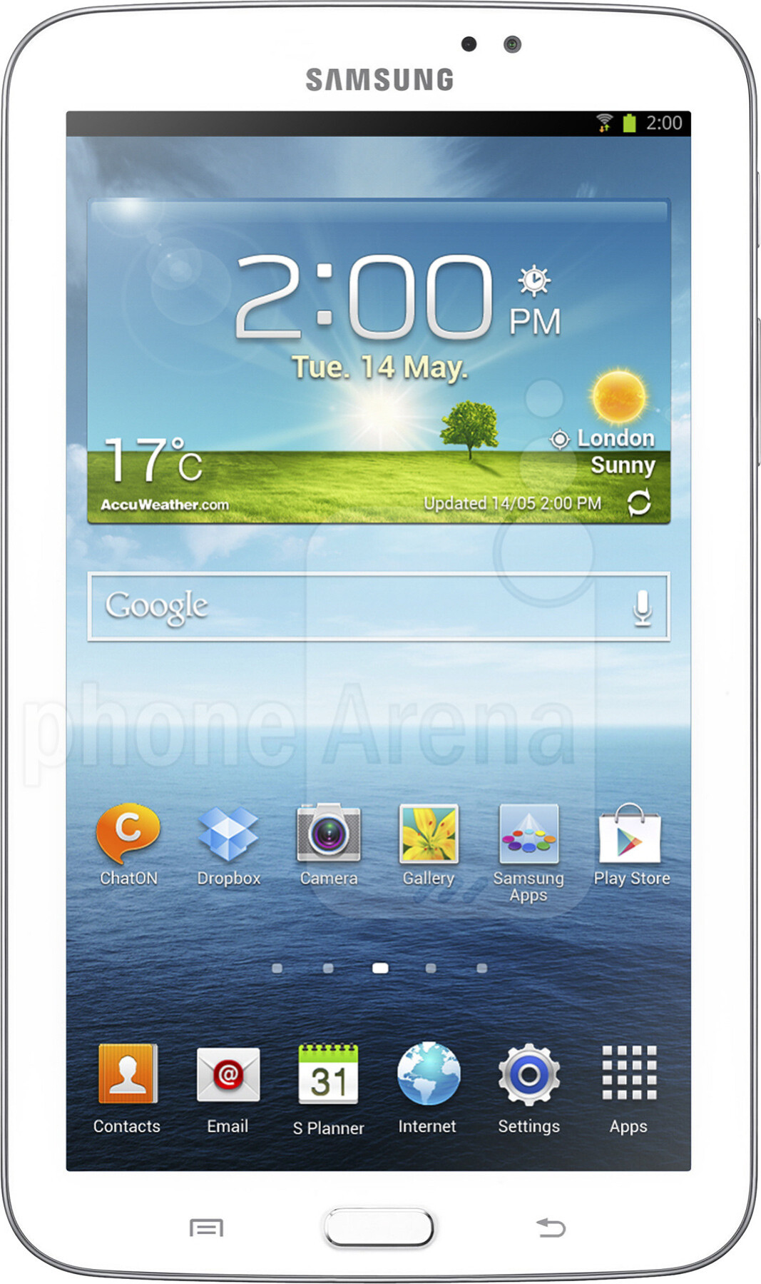 samsung galaxy tab 3 7 0 size real life visualization. Black Bedroom Furniture Sets. Home Design Ideas