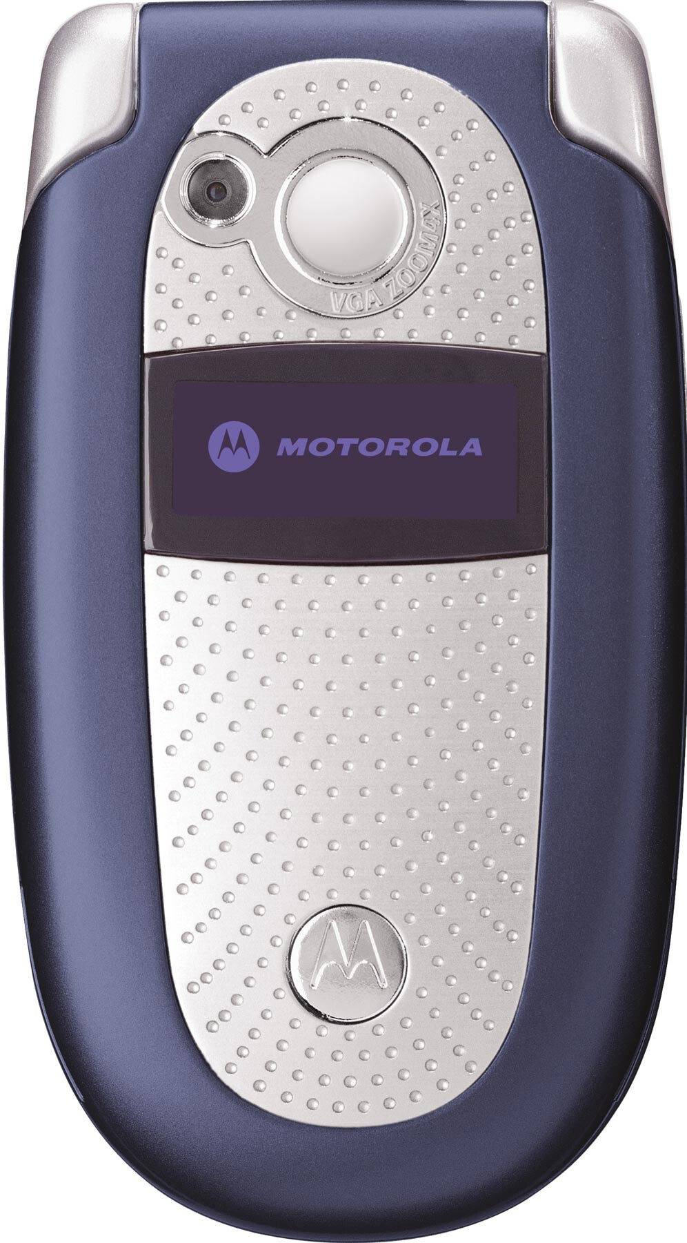 Motorola V500 / V525 / V505