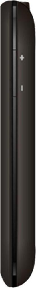 Videocon V1570