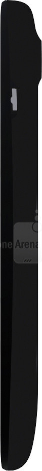 Zen Mobile ultrafone 701 HD