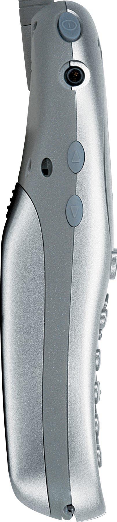 Motorola v120e