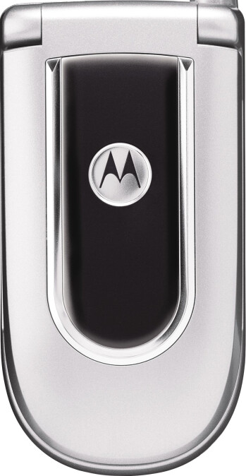 Motorola V170