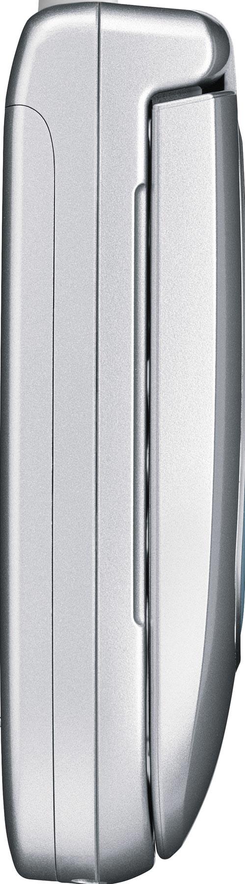 Motorola V170 / V171
