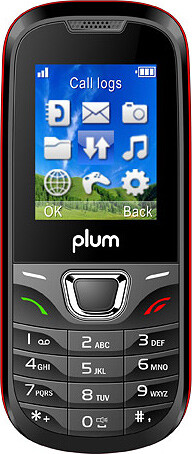 Plum Bubby