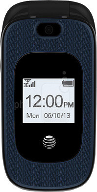 AT&T Z222