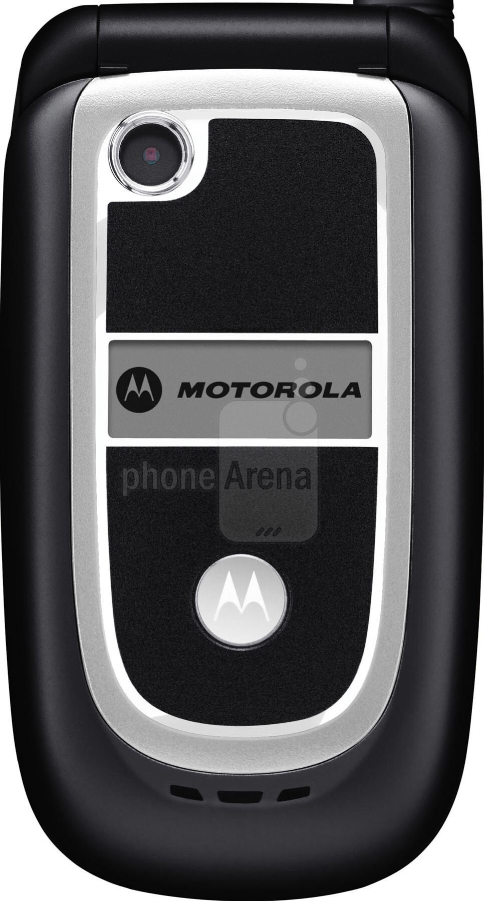 Motorola V235 / V230