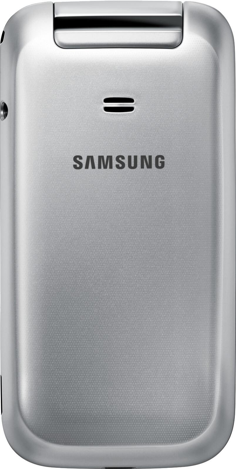 samsung gt c3520 user manual