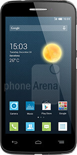 seen alcatel one touch pop 2 4 4045d its