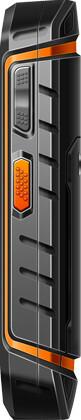 Sonim XP3405 SHIELD