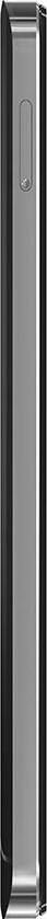 Asus PadFone X