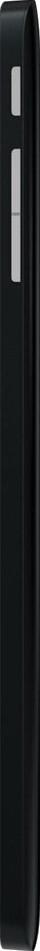 Verizon Wireless Ellipsis 8