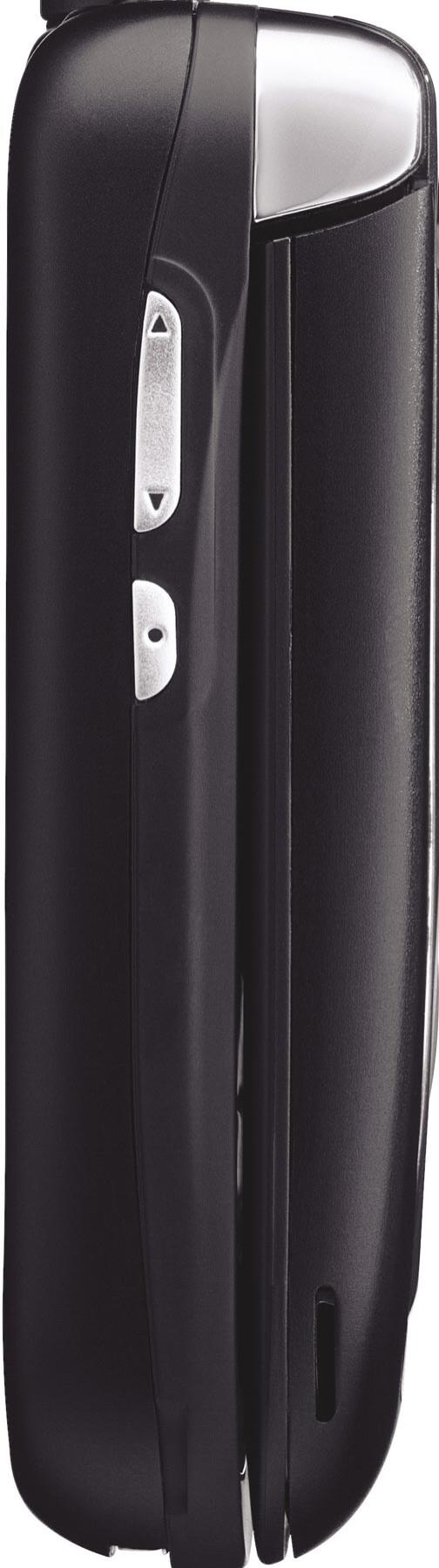 Motorola V620