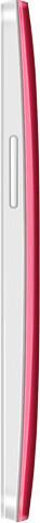 LAVA Iris 450 Colour+
