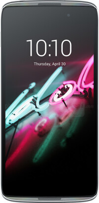 Alcatel OneTouch IDOL 3 (4.7
