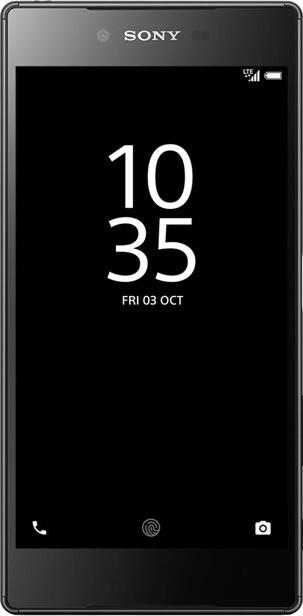Sony Xperia Z5 Premium Size - Real life visualization and comparison