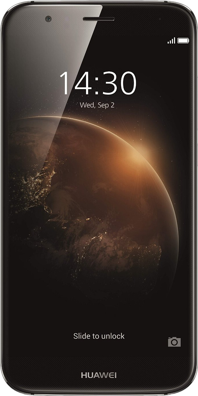 Huawei G8 Size - Real life visualization and comparison