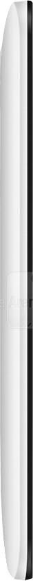 Asus ZenFone 2 Laser (US)