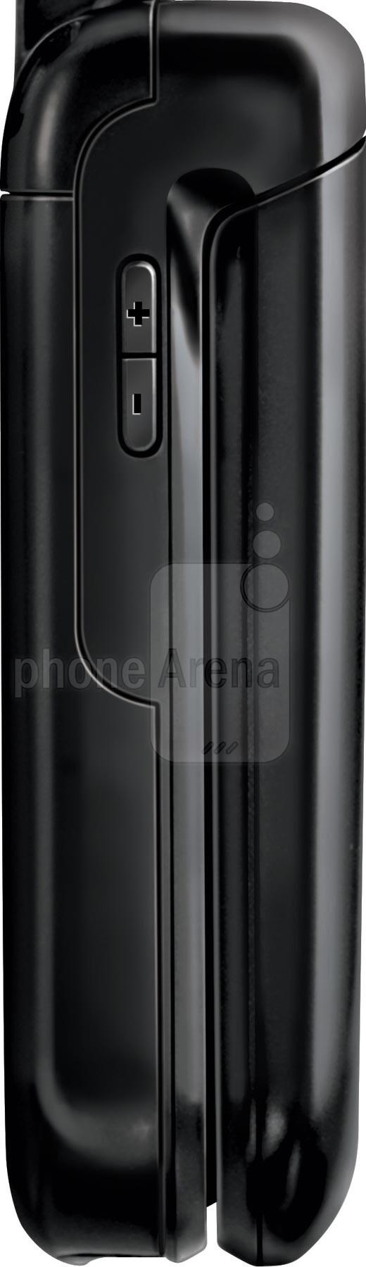 Nokia 2365i / 2366i