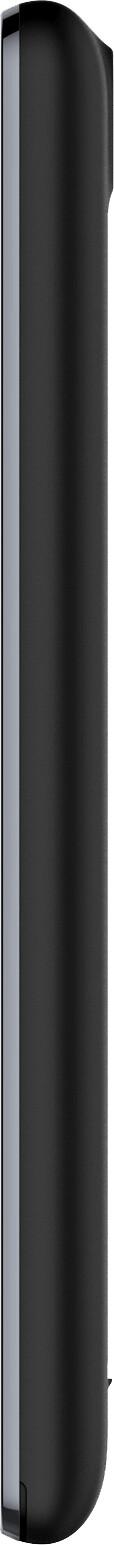 Micromax Bolt Q332