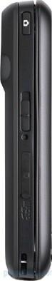 HTC P4350 Herald