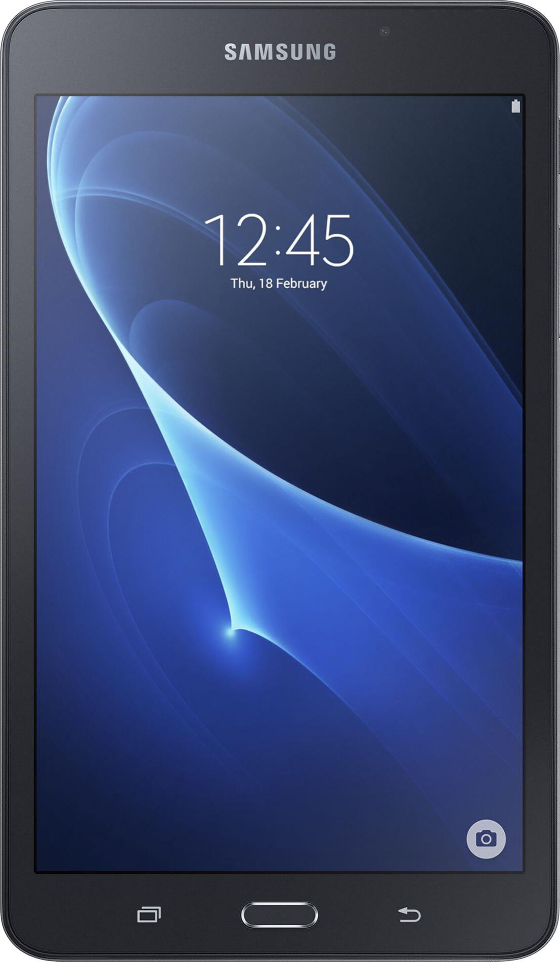 Apple iPad mini vs Samsung Galaxy Tab A (2016) - Visual phone size ...
