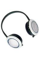 Jabra Bt620s Stereo Bluetooth Headset Review Phonearena